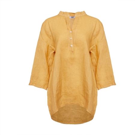 17661senape yellow